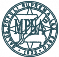 MPHAevents-logo